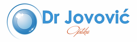 Optika - Dr Jovovic -